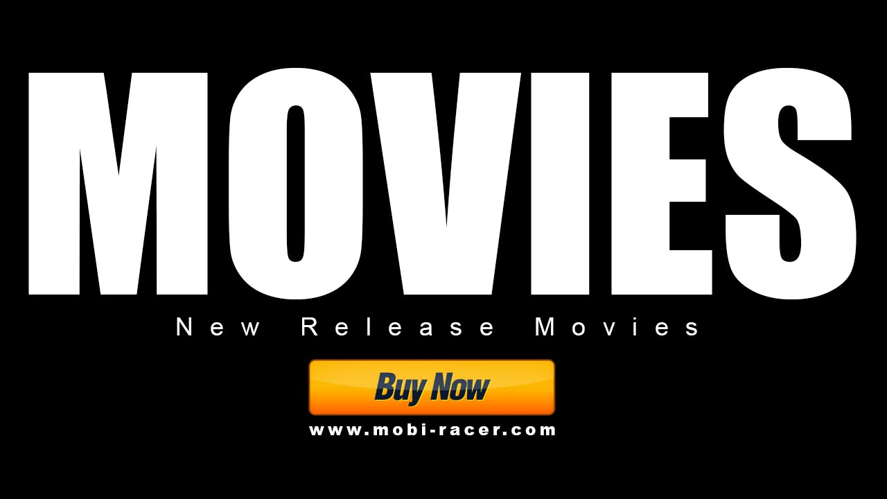 Buy Movies (Buy Now New Release Movies)